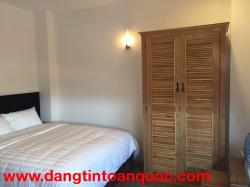The cheapest apartment in Bac Ninh