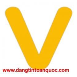 Tặng ngay Website khi quý khách hàng thuê Domain + Hosting trong tháng 8/2017 tại VIVUNET